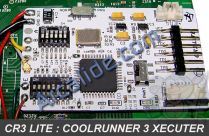 coolrunner 3 cr3 lite