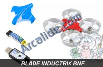 blade inductrix bnf