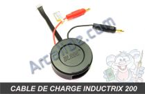 cable de charge blh9018