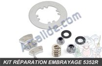 kit embrayage 5352r