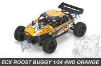 ecx roost buggy 1/24 o