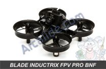 inductrix fpv pro bnf