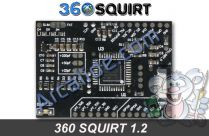 360 squirt 1.2