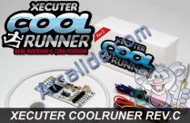 coolrunner rev c