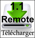 telecharger firmware remote xkey 1.1