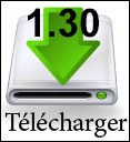 telecharger firmware 1.26 xkey