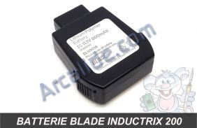 lipo blade inductrix 200