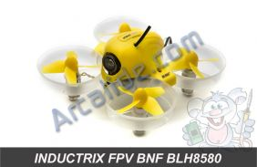 inductrix fpv blh8580