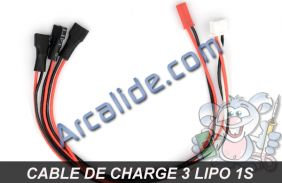 cable charge batterie zugo