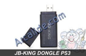 jb king dongle ps3