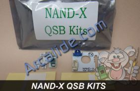 nand x qsb fat xecuter