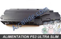 alim ps3 ultra slim