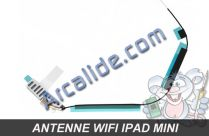 antenne wifi ipad mini