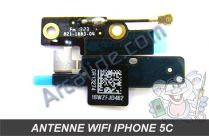 antenne wifi iphone 5c