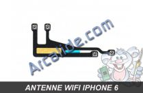 antenne wifi iphone 6