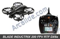 blade inductrix 200 rtf
