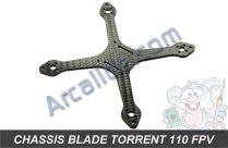 chassis blade torrent