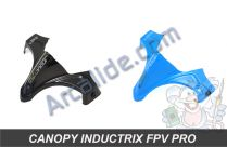 canopy inductrix pro