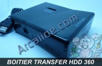 transfer hdd 360 fat slim