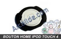 home ipod touch 4 blanc