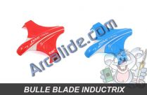 bulle blade inductrix