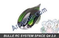 bulle space q4 2.0