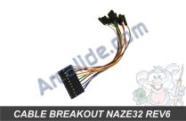 rc breakout cable rev6