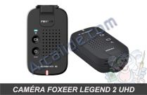 camera foxeer legend 2