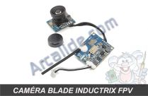 camera inductrix fpv