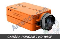 camera runcam 2 hd