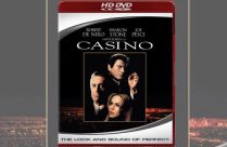 hd dvd casino