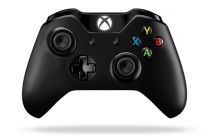 Accessoires xbox one