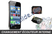 hp interne iphone 4s