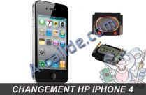 hp interne iphone 4