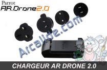 chargeur ar drone 2.0