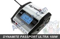 passport ultra 100w
