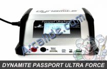 passport ultraforce