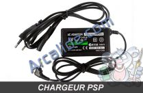 chargeur psp
