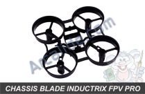 frame inductrix fpv pro
