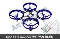 chassis inductrix rkh b
