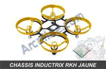 chassis inductrix rkh y