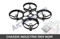 chassis inductrix rkh n