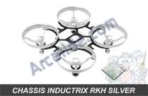 chassis inductrix rkh s