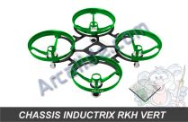 chassis inductrix rkh v