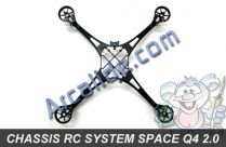 chassis space q4 2.0