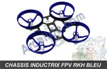 chassis inductrix fpv b