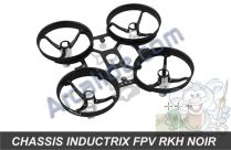 chassis inductrix fpv n