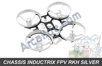 chassis inductrix fpv s
