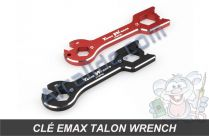 emax talon wrench
