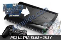 ps3 ultra slim 3k3y